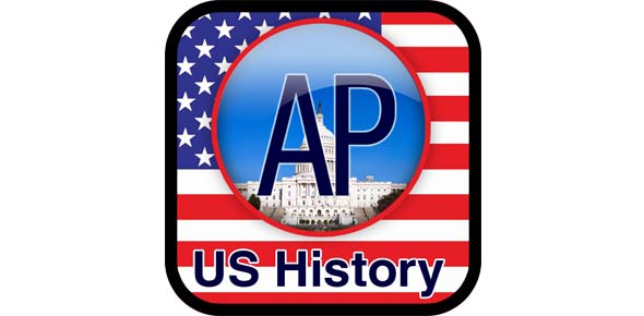 AP US HISTORY EXAM-Wrong Information on Essay?