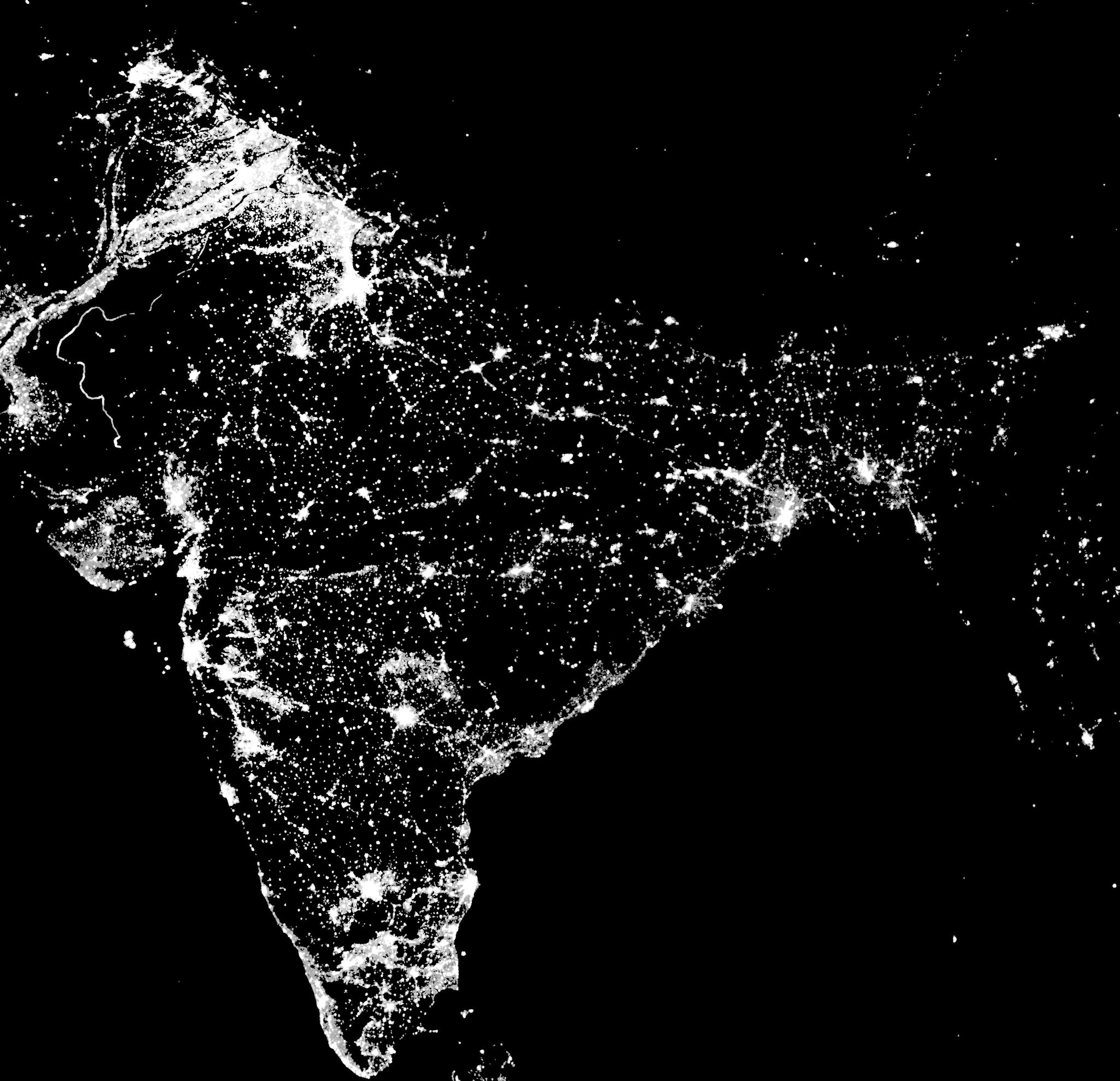 Nasa earth on twitter that beautiful image of nighttime diwali nasa earth on twitter that beautiful image of nighttime diwali lights in india its a really old fake httpstu3wtmayxyo httpstbyrr4sxjwz gumiabroncs Choice Image