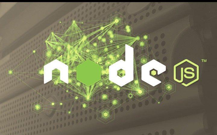 Multicore Programming in @nodejs https://t.co/XeiKi6pByI https://t.co/qEH5pxD3Mv