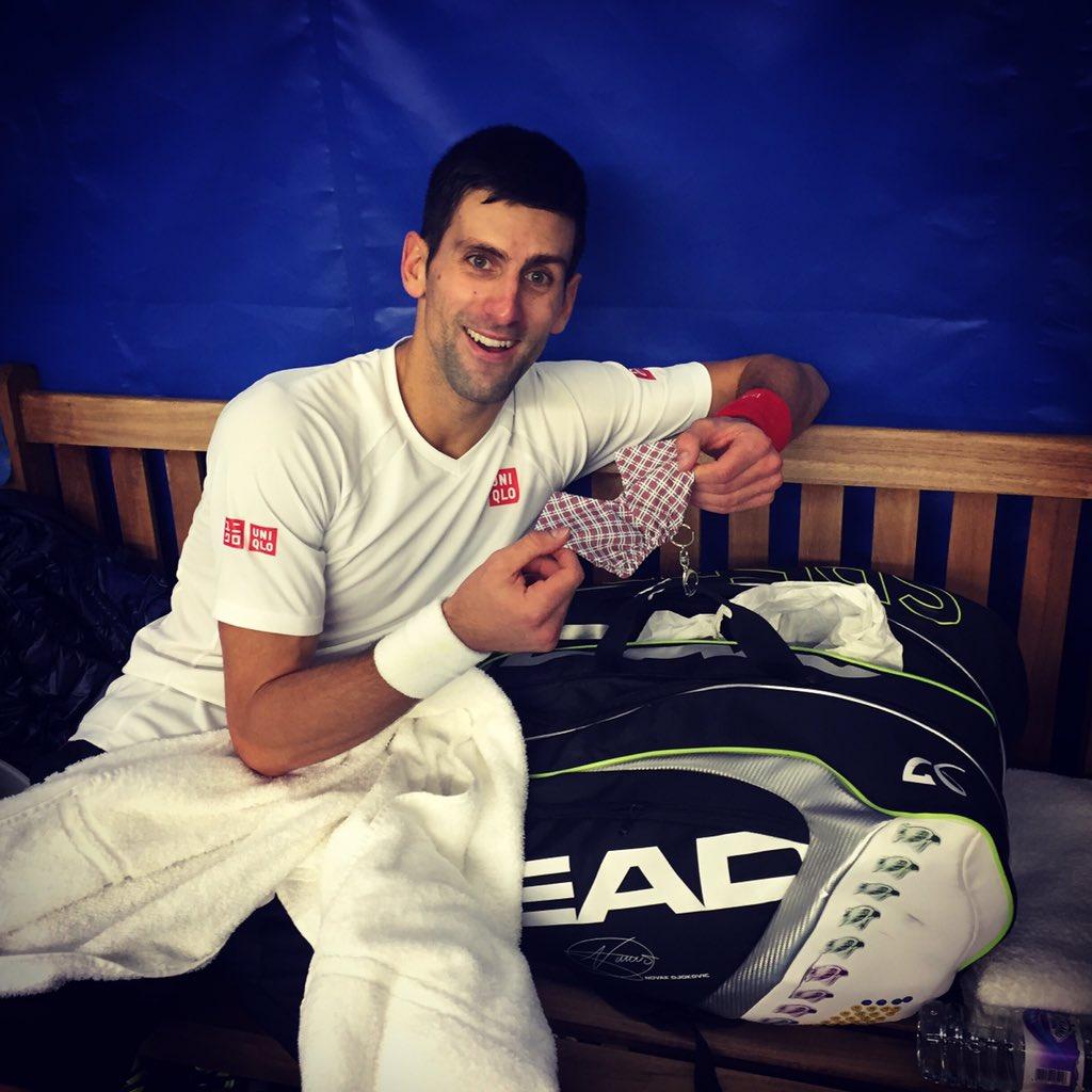 Novak Djokovic CTn_RNAWsAAgz_e