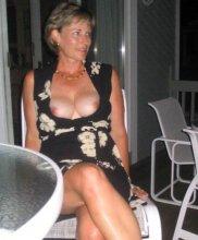 Cette Jeune Femme Habitant Poitiers Accepte Tout Niveau Sexe