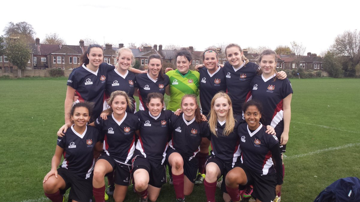 Ukc Women S Football On Twitter The 1s Started Their Cup Run