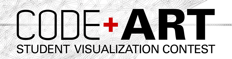 Entries for @ncsulibraries Code+Art Visualization Contest are being accepted! Submit yours! https://t.co/FyvyQkQhzE https://t.co/GutZf4zGF0