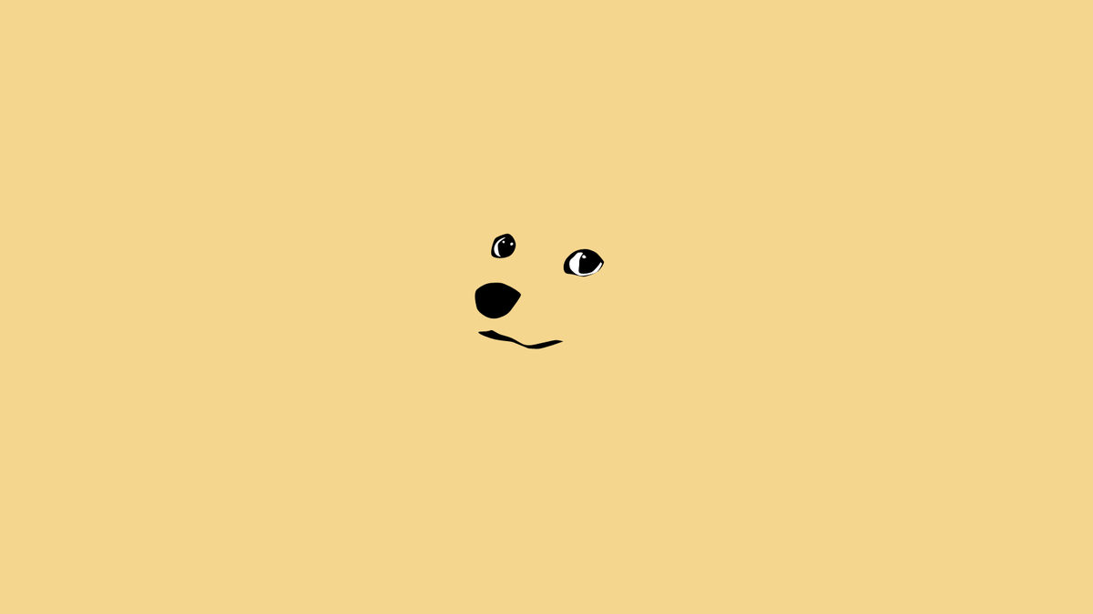Doge The Dog on Twitter: