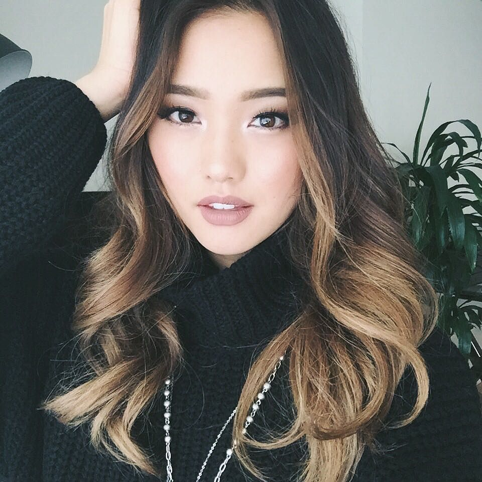 Jenn Im On Twitter Cant Get Enough Of Beeper From