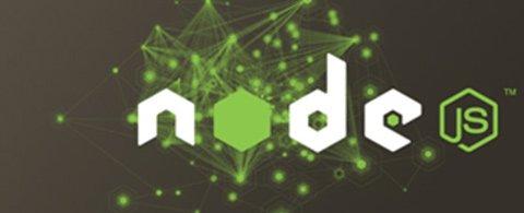 24 Free Node.js Tutorials & Online Guides https://t.co/WTzB8r9UkK https://t.co/UjQ8oi4Aic