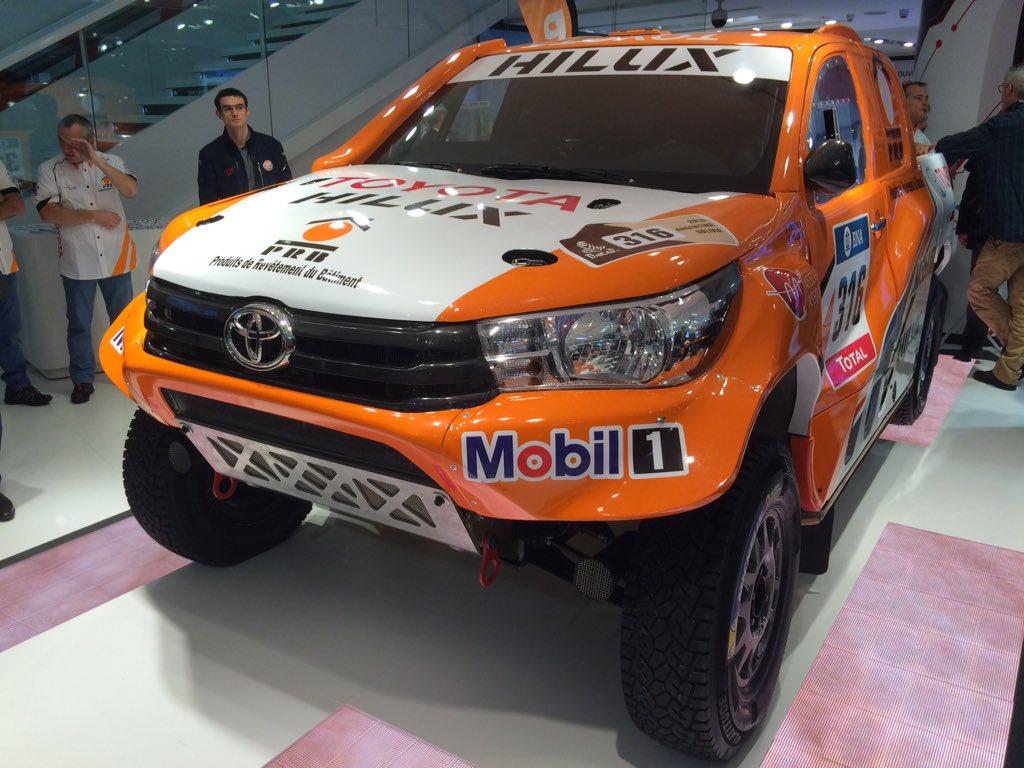 2016 Rallye Raid Dakar Argentina - Bolivia [3-16 Enero] - Página 2 CToWeSzWsAEO2IH