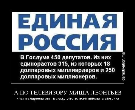 Филатов избран мэром Днепропетровска, - городской избирком - Цензор.НЕТ 9493