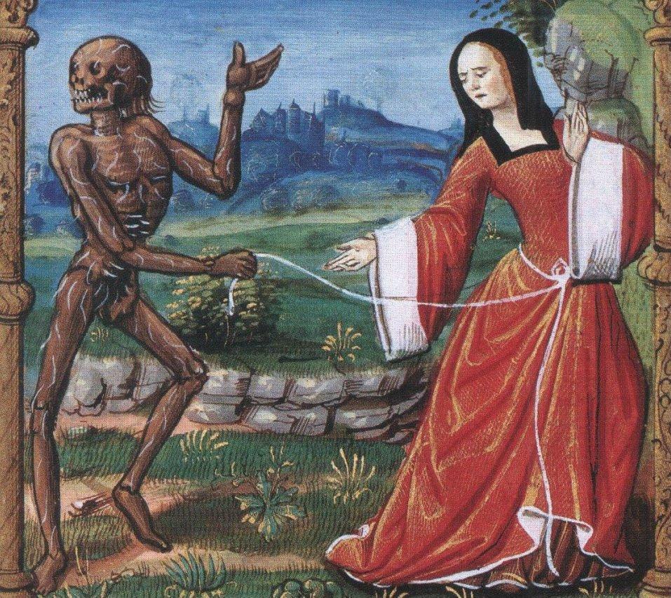 Средневековые картинки прикол, князь