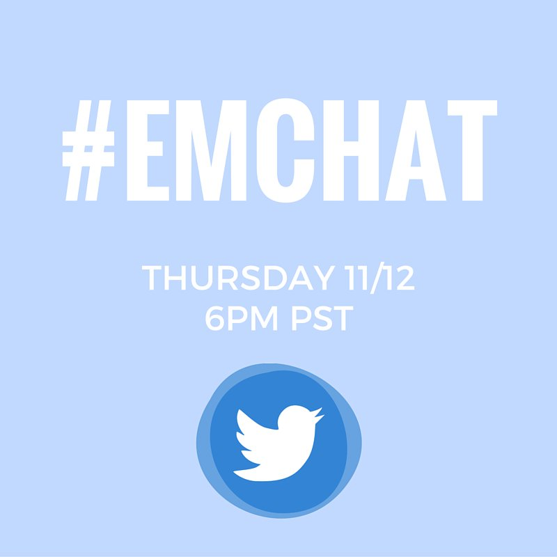 Thumbnail for #EMchat: @RaiseLabs on Engaging Students Earlier with Scholarships