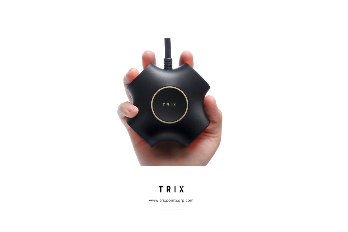 Superior Trix Point Design On Twitter Stylish Power For You Travel Gadgets TRIX The  New Stylish USB Charger Kickstarter Https T Co 9m9yUsPlt4