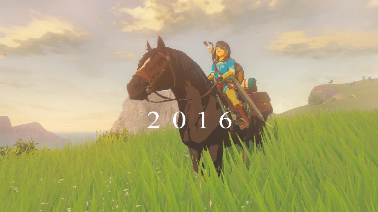 [WiiU / SW] The Legend of Zelda: Breath of the Wild - Page 2 CTpLiSzXAAE-Y3R