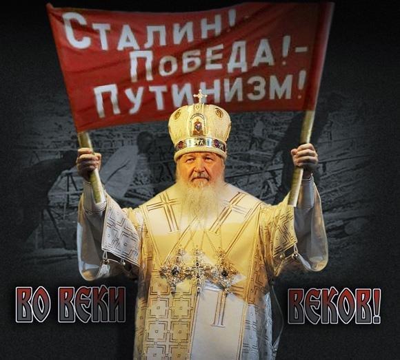 70 нардепов предлагают Полтораку и Муженко уволить всех военных комиссаров за взятки при уклонении от мобилизации, - Корчинская - Цензор.НЕТ 3356