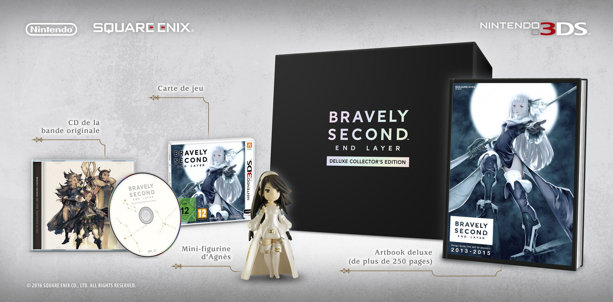 Bravely Second Limited CTpZU4YW4AA0CY2