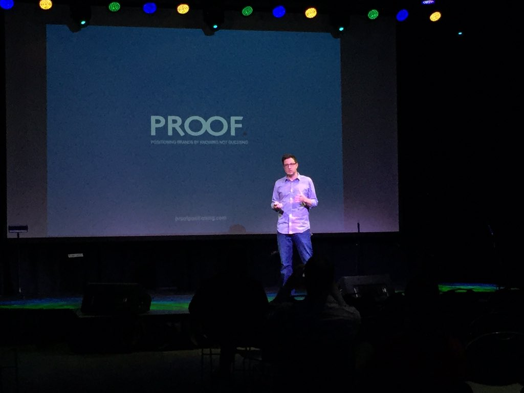Welcome to #GEW2015! @grantgooding of #Proof launching us into understanding #Positioning. https://t.co/8P2Er3ok4O