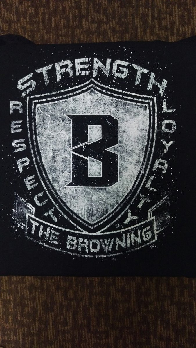 The Browning On Twitter Its Not About The Sex Drugs And
