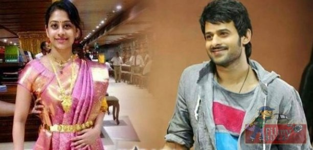 'Baahubali' Actor to get married