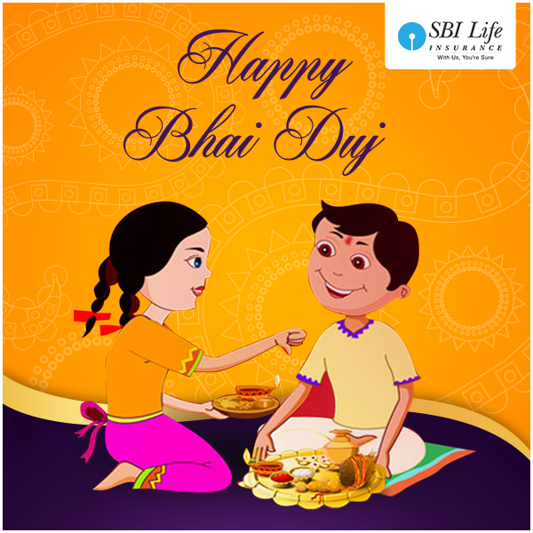 """SBI Life Insurance on Twitter: """"On this happy occasion of ..."""