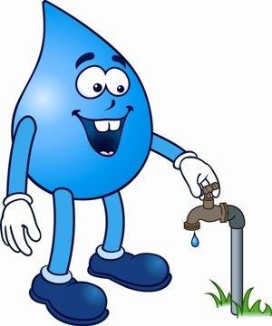 Resultado de imagen de agua que no has de beber