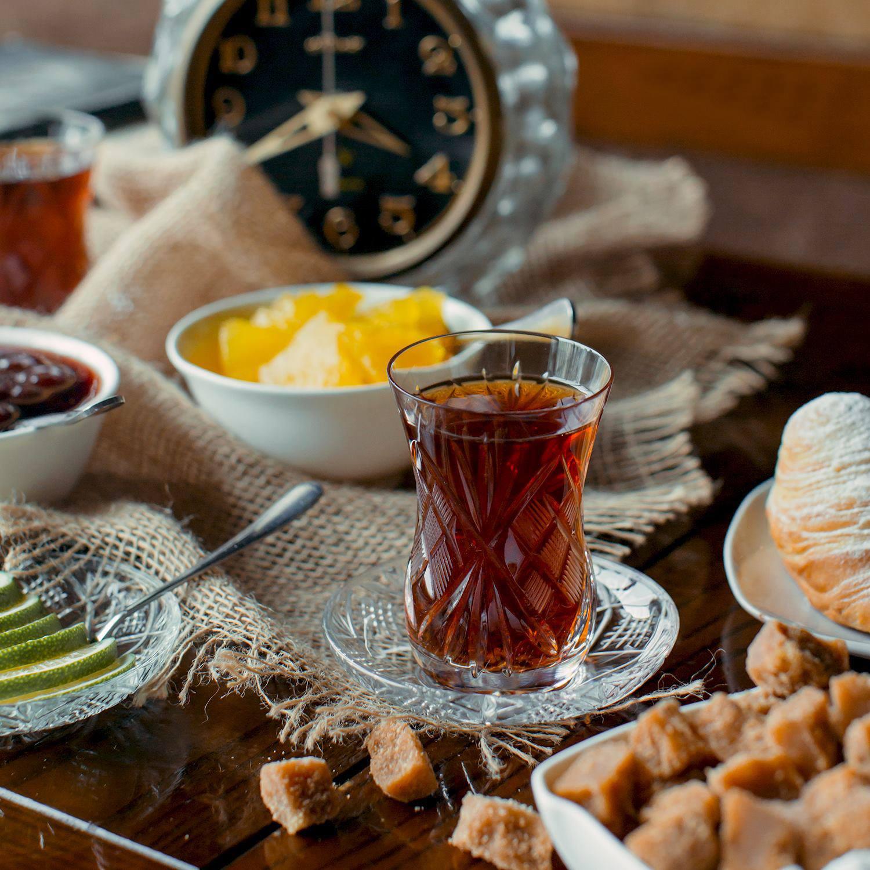 Картинки на русском языке с добрым утром азербайджан
