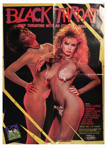 Hot houston pornstar