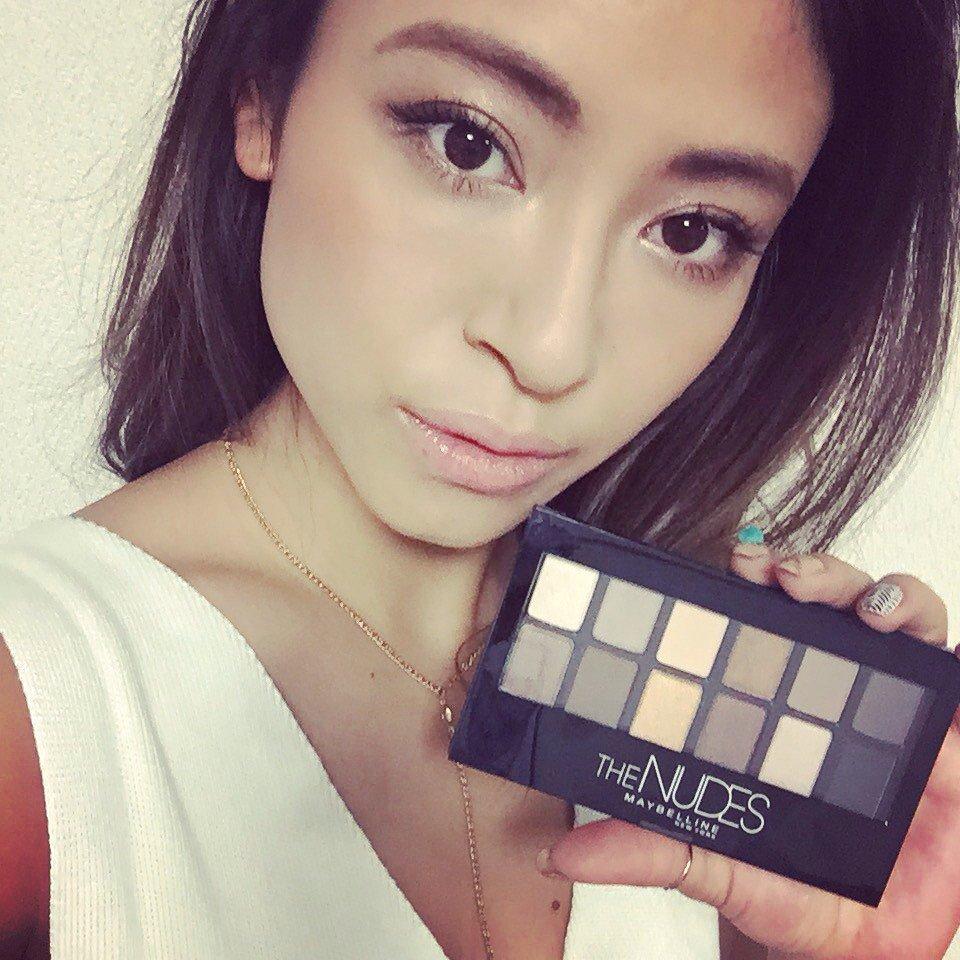 Michiko YamanakaTwitter投稿サムネイル画像
