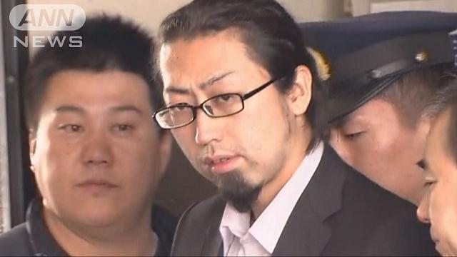 誰だよこれ。似てもいないだろぼけ RT @kaaachan12345: @takapon_jp 突然失礼致します。 先程ニュースを見ていたら堀江さんが居たような気がしたのですがご本人とは違いますよね? https://t.co/ECwX0ugMGD