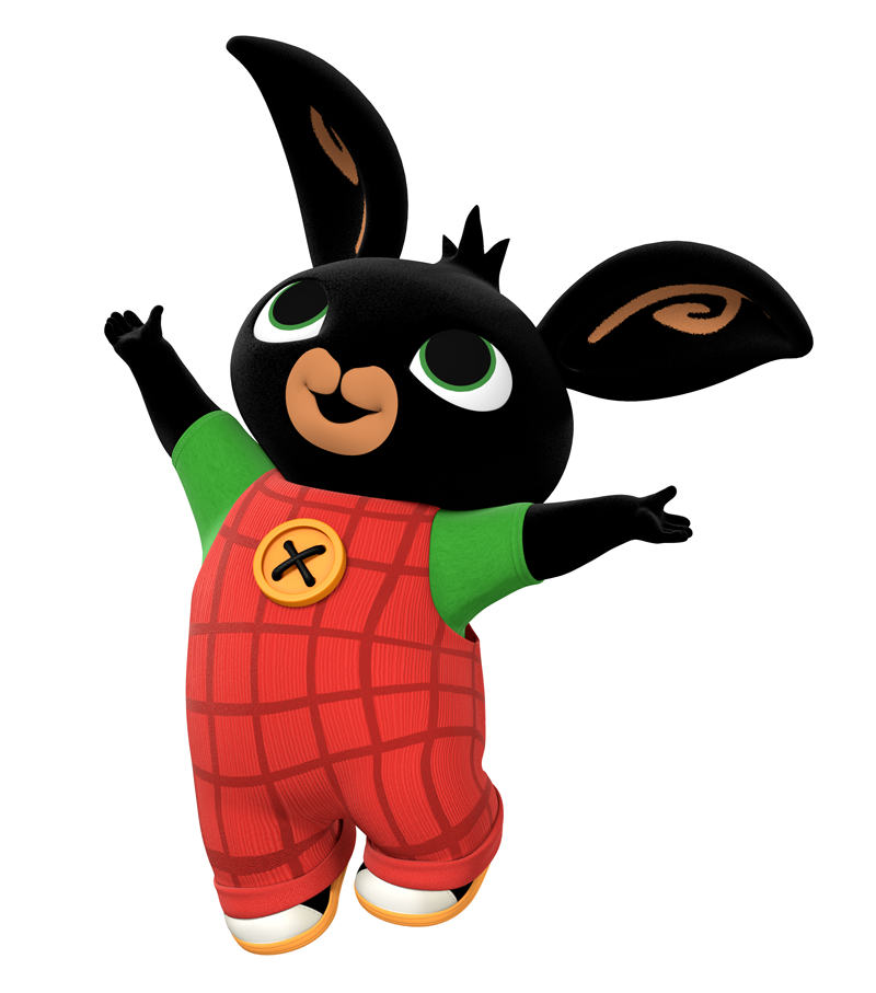 "Bing Bunny on Twitter: ""If you're watching on #Cbeebies ..."