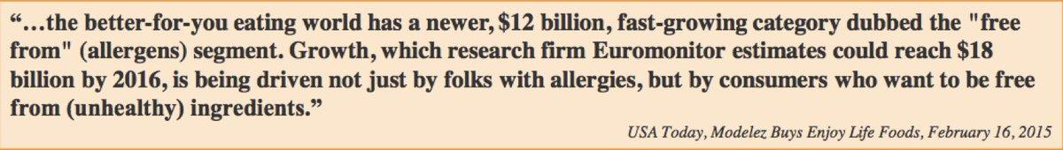 buy болезни желудка 2010