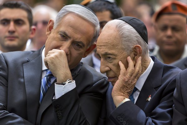 Spanish Supreme Court issues arrest warrants for @netanyahu and 6 Israeli ministers  | https://t.co/qesgBPE7aS https://t.co/XitwqfBgL7