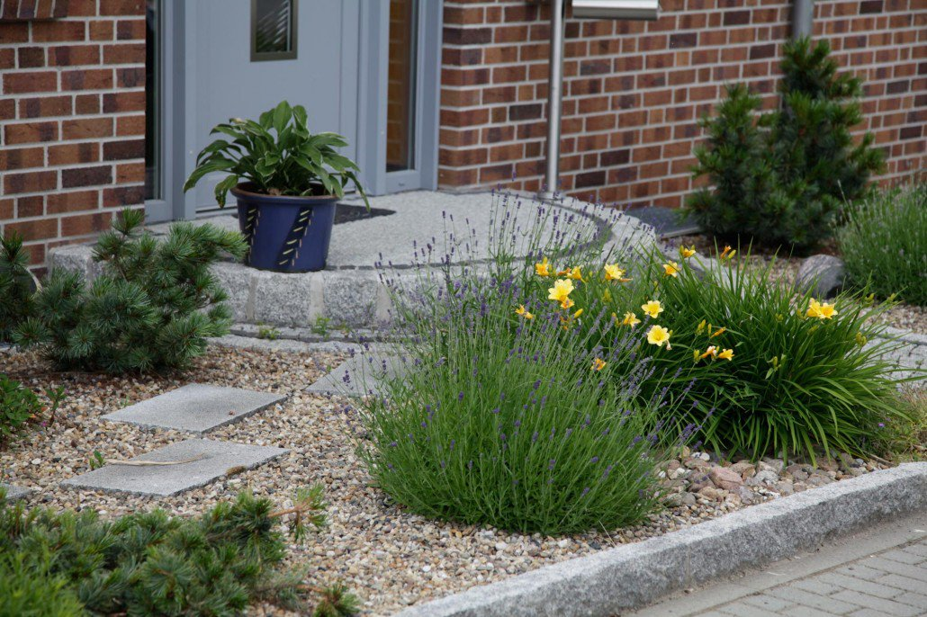 Potsdamer Gärten potsdamer gärten on ganzjährig schön pflegeleichte