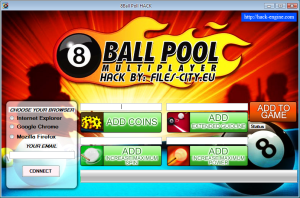 6.2 cheat engine free download