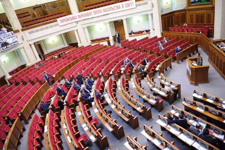 КИУ посчитал, сколько средств потратили кандидаты в мэры, которые вышли во второй тур выборов - Цензор.НЕТ 2289