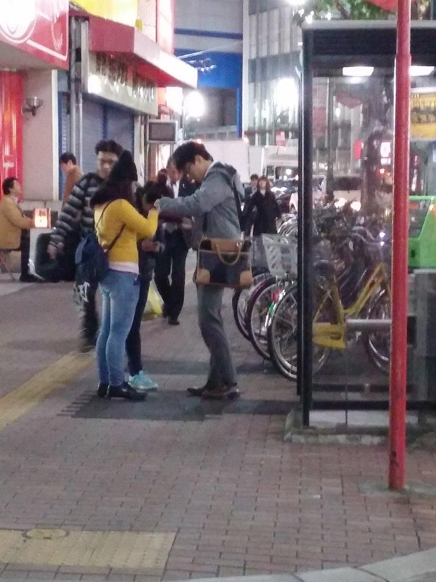 募金詐欺容疑、2件2人逮捕 警視庁 :日本経済新聞