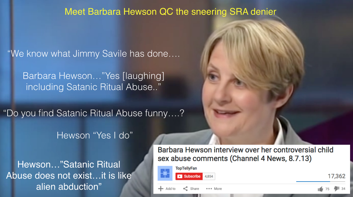 "Image result for ""barbara hewson"""