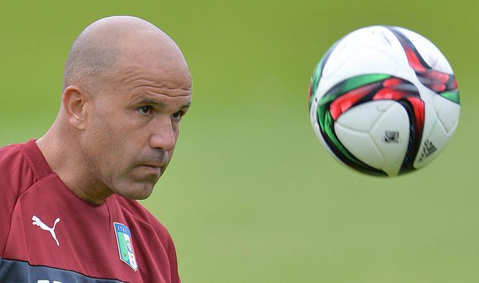 Qualificazioni Euro 2017: ITALIA-SERBIA Under 21 in Diretta TV Streaming dalle 18:30 di oggi