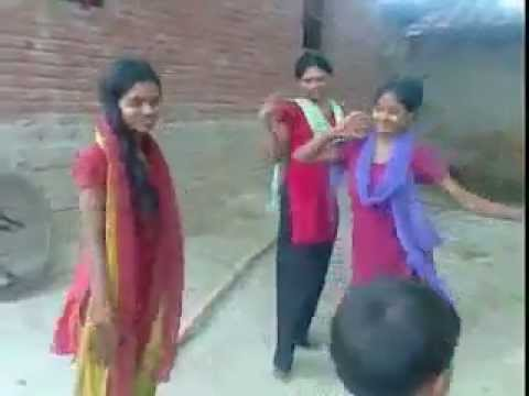 Funny Amazing Videos On Twitter Hamar Raja Gi Khub Chode Danc Hot Sexy Girls New Whatsapp Funny Video Https T Co W0kbum6bwk Usa Rusia