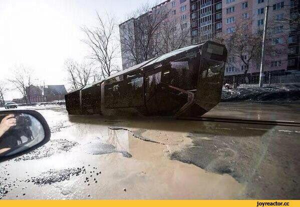 Украинско-словацкую границу будут контролировать с помощью средств ПВО, - глава МВД Словакии - Цензор.НЕТ 1016