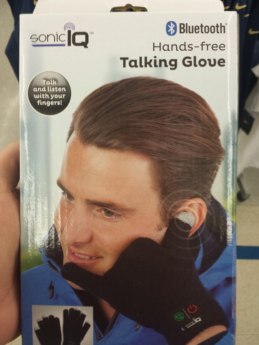 You used to call me on my glove phone https://t.co/JHAW0yrOAB