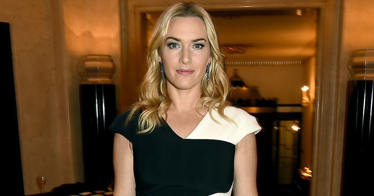 Phrase... For Kate winslet sex pic necessary