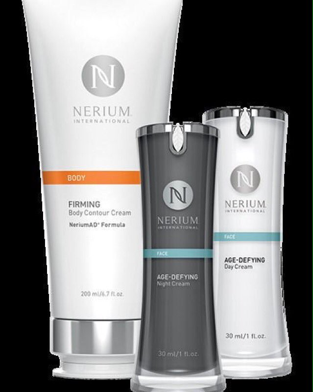 Reveal your beauty with Nerium's Age-Defying products. #Nerium #YudiPedraza https://t.co/c2ab02R9pn https://t.co/DgXPoibiaE