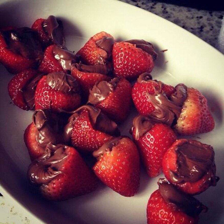 Food Cravings Imcravingfood Twitter
