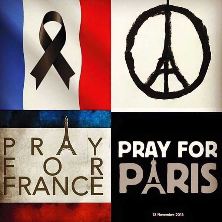 #prayforparis https://t.co/33lu1QNQOY