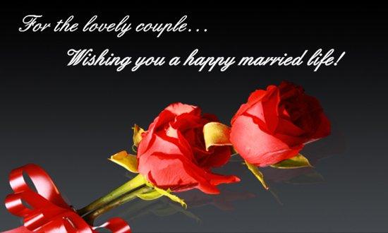 venkat on twitter vijetha_2 wish you a happy married life httpstcopqdq5piea9