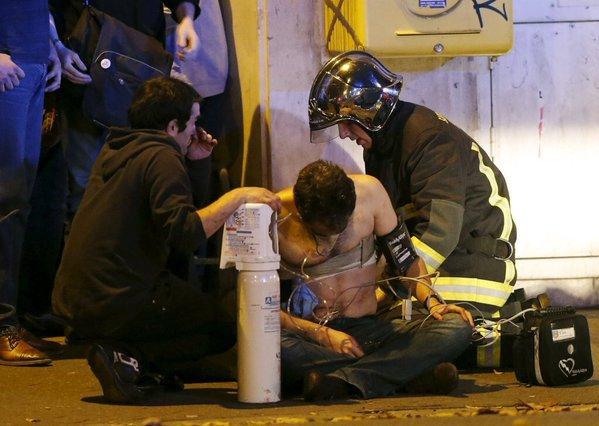 В центре Житомира прогремел взрыв в жилом доме - Цензор.НЕТ 6680