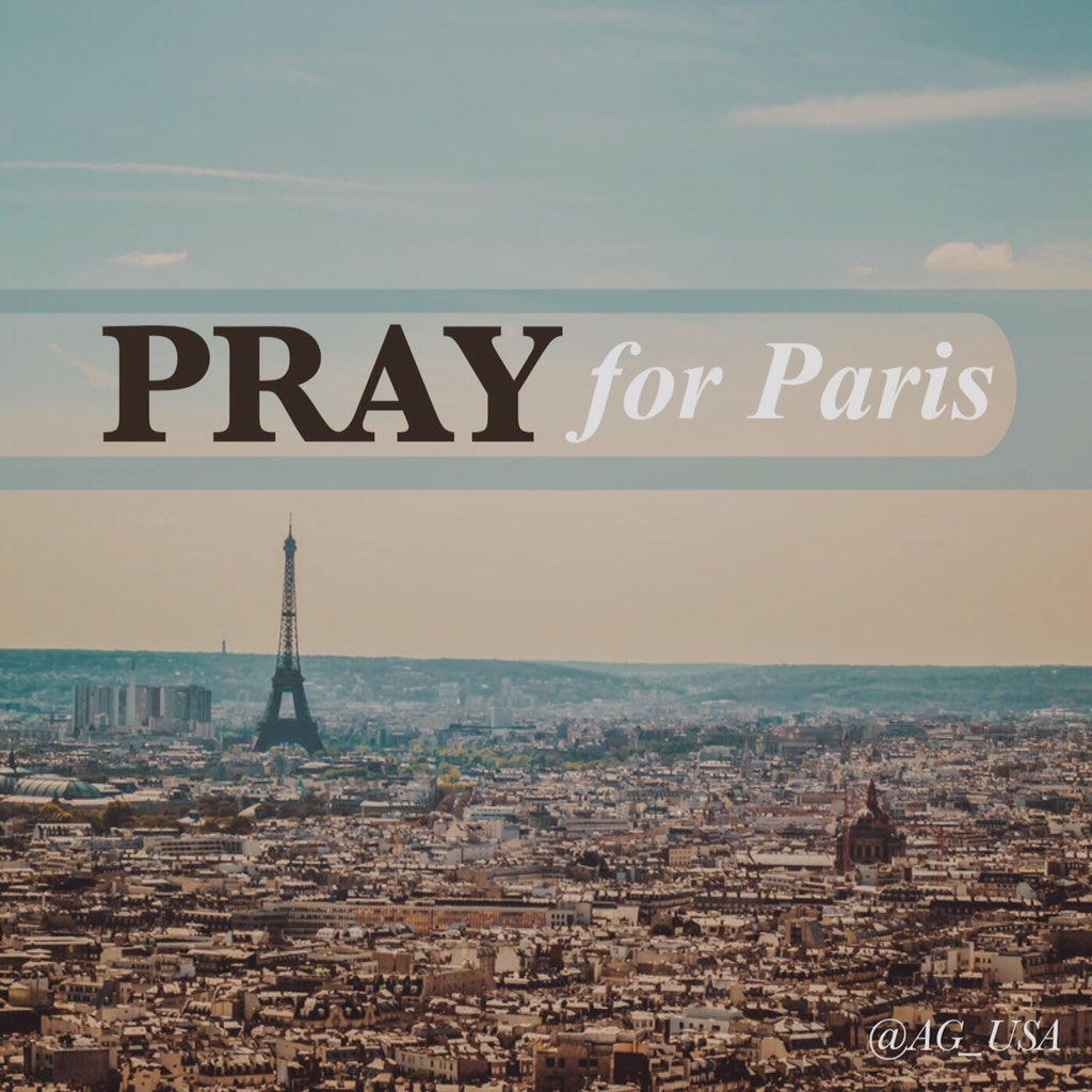 I call on the Lord in my distress, and he answers me. (Psalm 120:1 NIV) #PrayForParis https://t.co/Eyu7x8JJlj