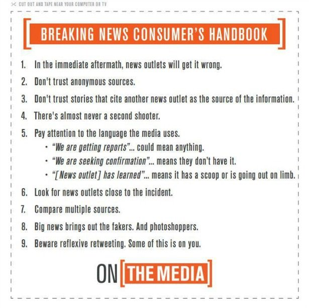 Let's try to keep these rules in mind. My heart & thoughts w/ Paris. https://t.co/ShXeXp8pLH via WNYC @onthemedia https://t.co/KwiytPNPSh