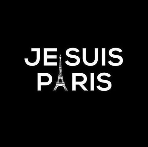 #jesuisparis https://t.co/Ty0I7vS3aL