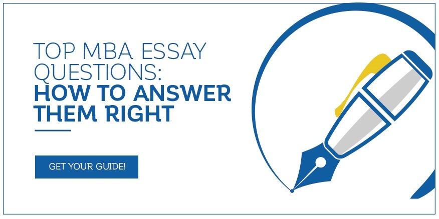 download CCNA Cisco Certified Network Associate Study Guide (Exam 640