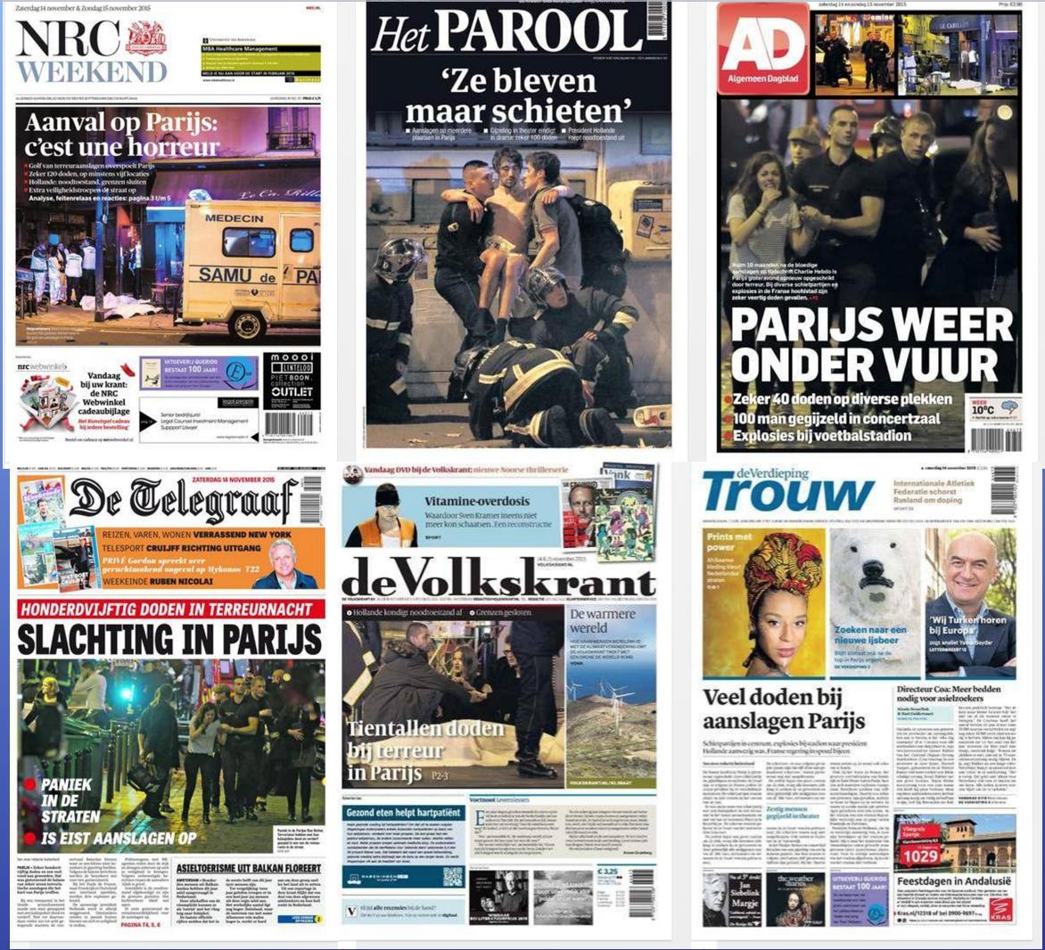 Teruglezen liveblog: 'een van de daders is Syriëganger' - 129 ...: www.nrc.nl/nieuws/2015/11/14/live-aanslagen-in-parijs-frankrijk...